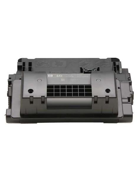 Générique Cartouche toner CC364X/CE390X pour HP.jpg