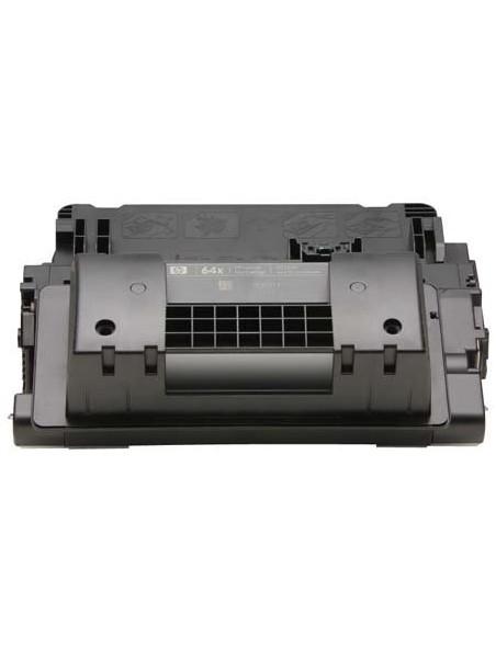 Générique Cartouche toner CC364X/CE390X pour HP