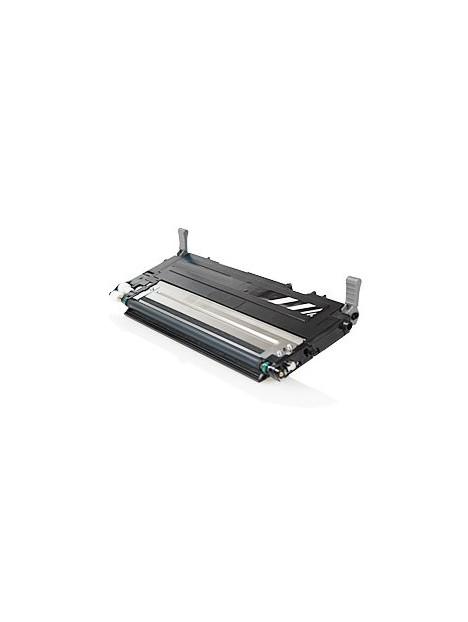 Générique - Cartouche toner W2070A Noir pour HP.jpg