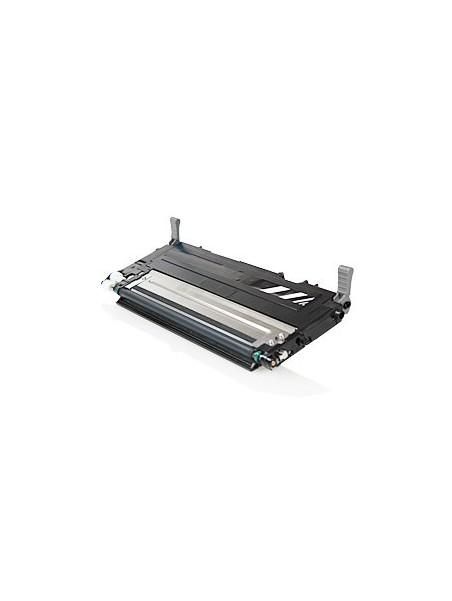 Générique - Cartouche toner W2070A pour HP (AVEC puce)