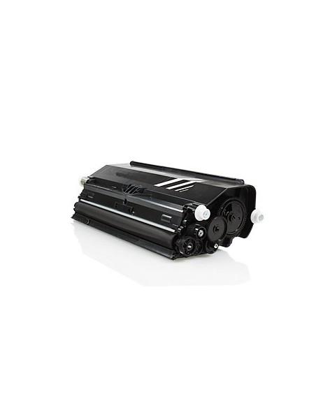 Cartouche toner E360/E460/E462/X463/X464/X466 compatible pour Lexmark