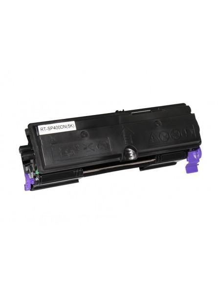 Cartouche toner Aficio SP400DN/SP450DN compatible pour Ricoh