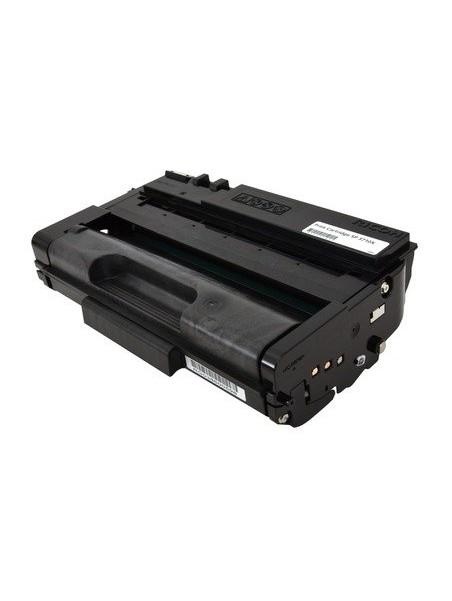 Cartouche toner Aficio SP3710 compatible pour Ricoh.jpg