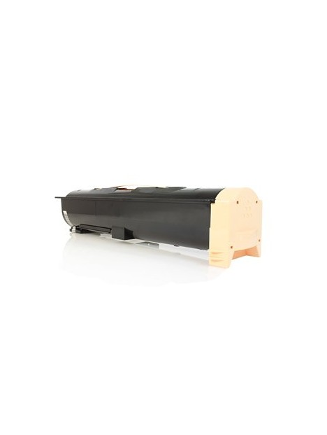 Cartouche toner PHASER 5550 compatible pour Xerox.jpg