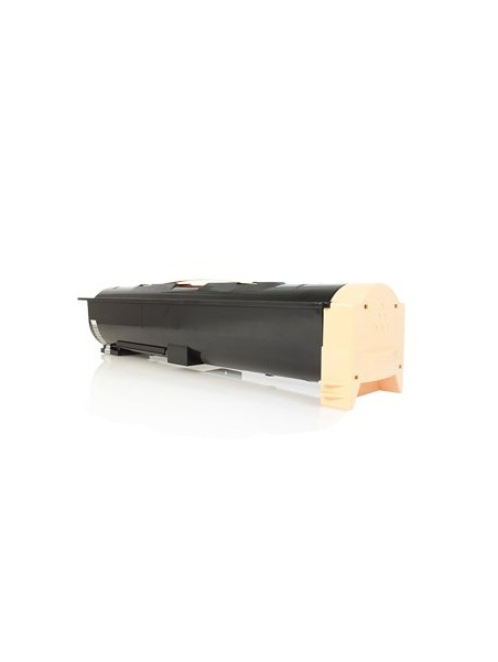 Cartouche toner PHASER 5550 compatible pour Xerox